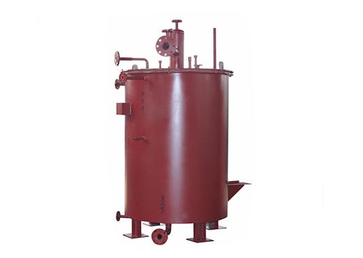 江苏众众热能科技_液氨蒸发器价格优惠,扬中液氨蒸发器市场价格