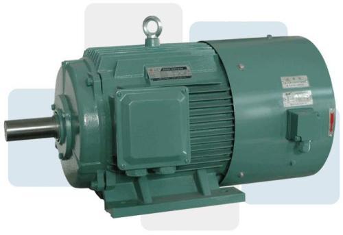 西安高压电机-辰马物资高性价海西进口电机_你的理想选择