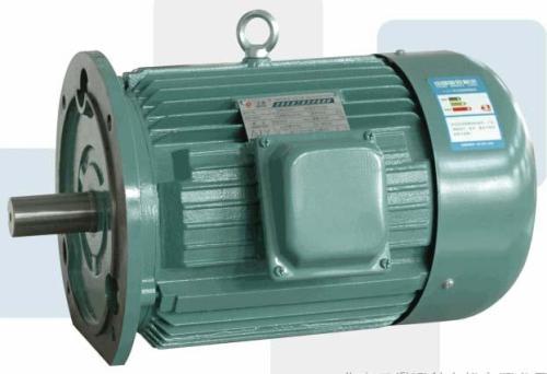 西安微电机_供应辰马物资耐用的海西进口电机