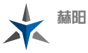 大城县东迷堤赫阳机械设备厂