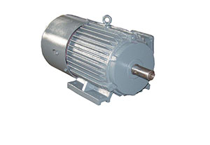 YR315S-6|辰马物资专业供应临夏西玛电机