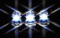 浙江透明硅膠耐熱劑-可信賴的透明有機硅耐熱劑廠家推薦