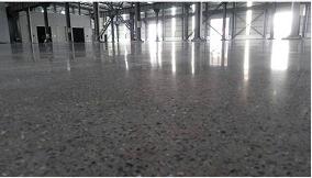 石嘴山混凝土密封固化剂_宁夏价格合理的混凝土密封固化剂