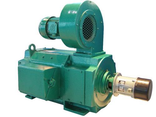 派克汉尼汾液压-西安海东直流电动机厂家直销