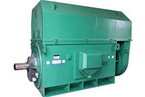 临夏YRKK高压绕线转子电动机价格-销量好的临夏大中型高压电动机生产厂家