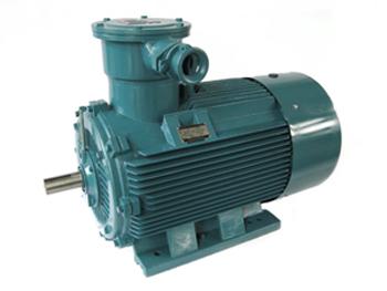 海东YCT系列电磁调速电机厂家_品质好的海东防爆电动机批发出售