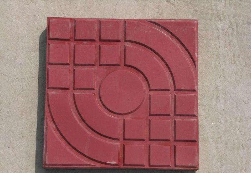 广西西班牙砖批发,西班牙路面砖