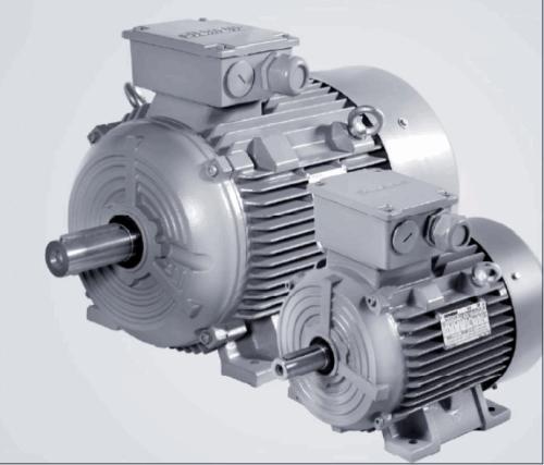 海東西門子調速電機廠家-想買實用的海東進口電機就來辰馬物資