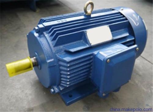 YR355M4-8|供应西安报价合理的格尔木西玛电机