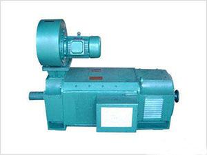 ZSN4-355-082-西安品牌好的甘南直流电动机厂家推荐