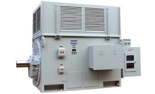 Y5602-2|陕西优惠的格尔木大中型高压电动机供销