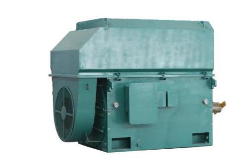 Y系列6kv630-4P-买格尔木大中型高压电动机就来辰马物资