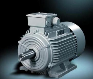 西安西门子三相异步电机-大量供应高质量的格尔木西门子电机