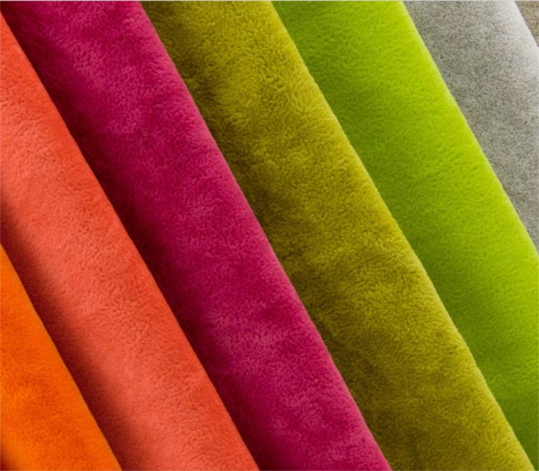 青海绒布-厦门物美价优的绒布上哪买