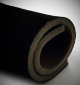 翔安绒布-杰丰实业提供质量硬的绒布产品