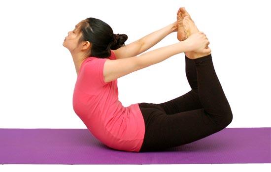高明瑜伽学校哪个好,佛山学瑜伽哪个好-高明美舞瑜伽学校