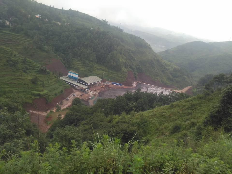 西安地区有品质的生态控鼠灭鼠剂,西藏生态控鼠灭鼠剂 生态灭鼠 鼠害防治