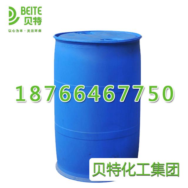 醋酸乙烯生产厂家-质量好的醋酸乙烯品牌推荐