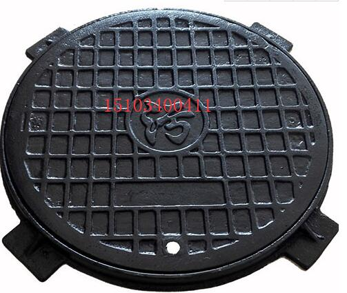 大同太原铸铁井盖-哪里可以买到高质量的太原铸铁井盖