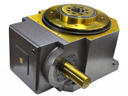 平台桌面型凸轮分割器厂家-有品质的平台桌面型凸轮分割器价格怎么样