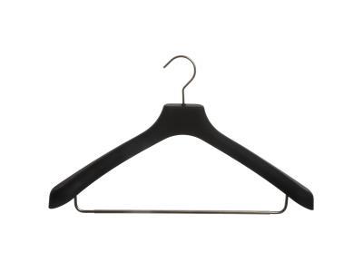上海衣架廠家直銷_塑料衣架訂購咨詢