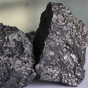 南通化工用碳化硼|想買價格優惠的化工用碳化硼,就來青海德信碳化硼