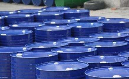 长春洗涤原料-哈尔滨天场化工质量好的洗涤原料