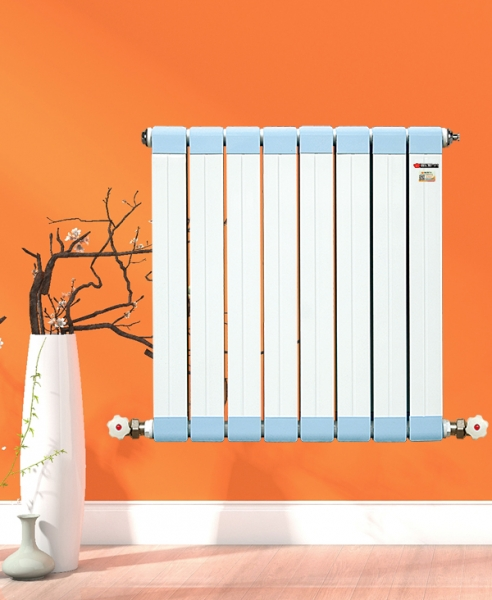 内蒙建筑工地暖气片|山东建筑工地暖气片供货商