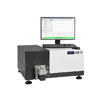 日立光谱仪代理商_有性价比的直读光谱仪品牌推荐