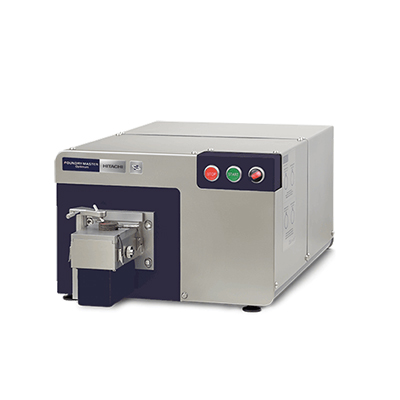 直读光谱仪代理商_拓精仪器集团_专业的直读光谱仪公司