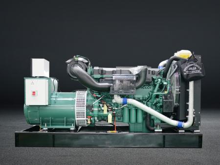 500kw发电机价格|500kw发电机供应商哪家好