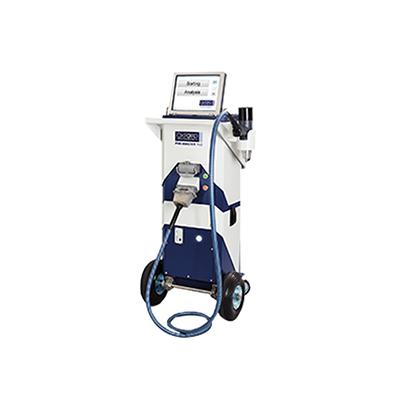 金属成分分析仪-高质量的直读光谱仪市场价格