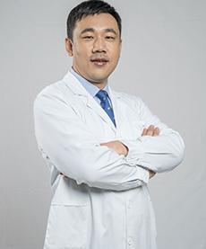 榆林手术服批发-高水平的陕西医院工作服-云印服饰