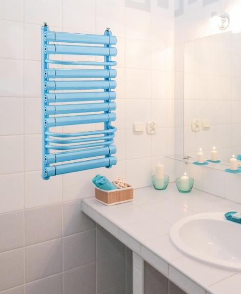 卫浴背篓生产商-山东好的卫浴背篓