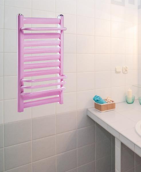 卫浴背篓生产商|山东靠谱的卫浴背篓