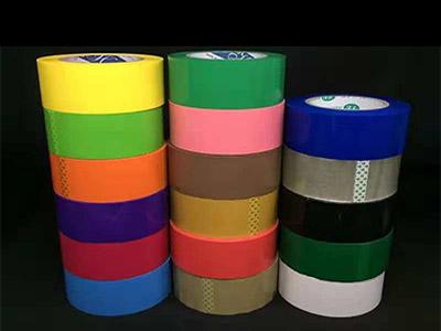 西寧膠帶價格_有品質的opp封箱膠帶,鑫和提供
