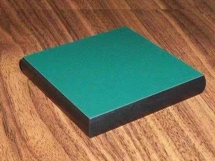 实芯理化板_大量出售优惠的实芯理化板