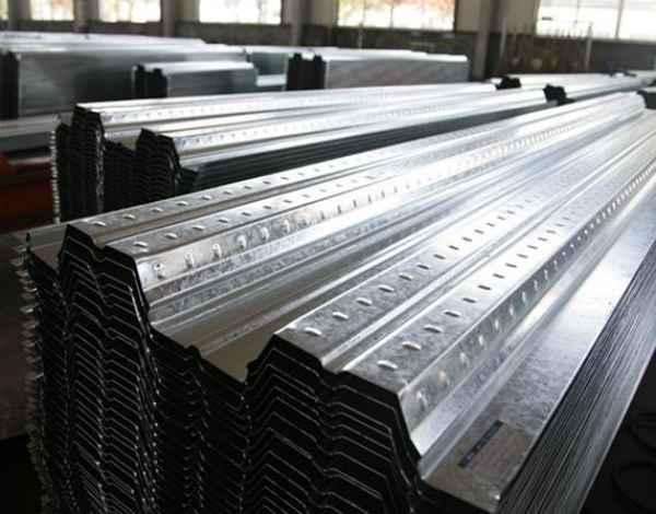 定西楼承板厂家-甘肃有品质的定西楼承板厂家推荐