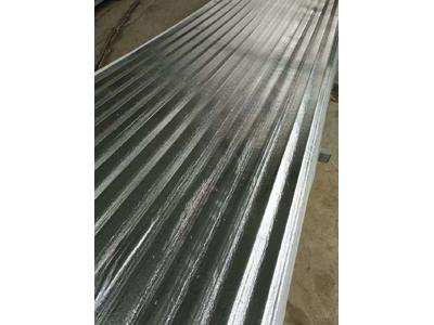 武山钢结构楼承板-合格的定西楼承板厂家倾情推荐
