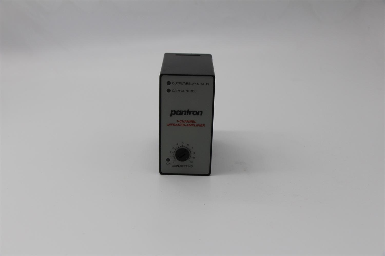 質量優良的德國潘頓 ISG-N1424VDC放大器供應|ISG-N1424VDC放大器供貨商