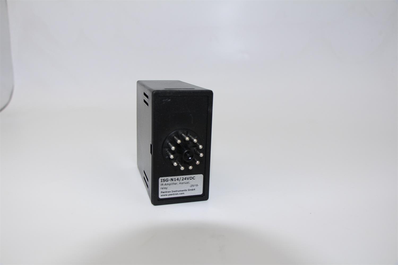 質量優良的德國潘頓 ISG-N1424VDC放大器供應_訂購ISG-N1424VDC放大器