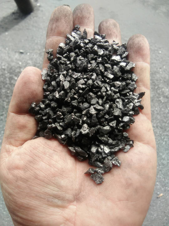 寧夏石墨化增碳劑|如何選購合格的寧夏增碳劑