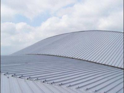 铝镁锰板价格-供应滨州优惠的铝镁锰板