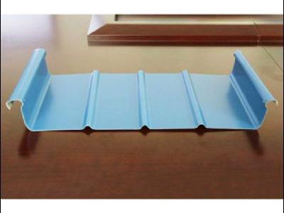 铝镁锰板多少钱_山东实用的铝镁锰板哪里有卖