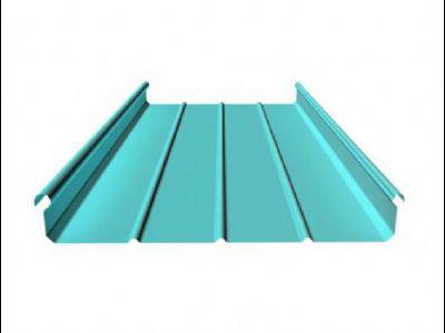 铝镁锰板价格-山东物超所值铝镁锰板