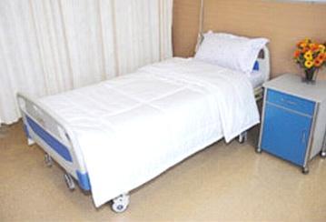 西安医院床上用品