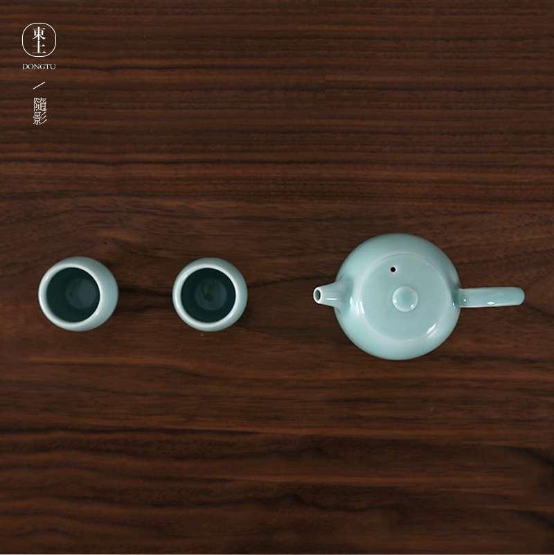 茶具旅行套装小|丽水质量过硬的随影
