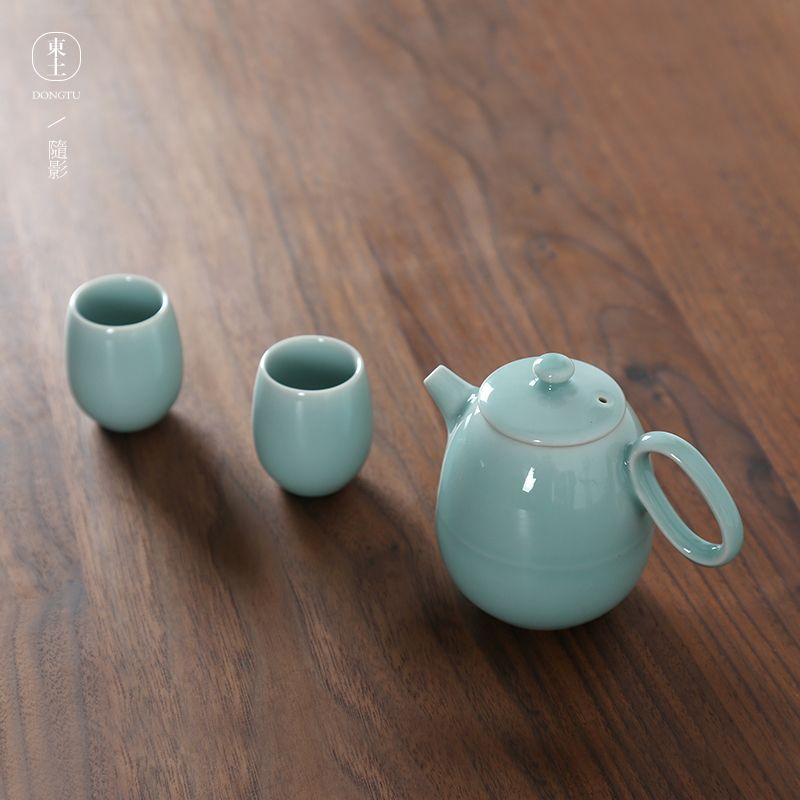 旅行茶具小|随影专业报价