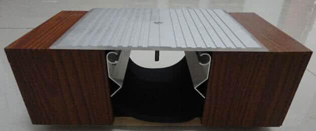 阿克蘇建筑變形縫生產廠家_烏魯木齊新疆建筑變形縫報價