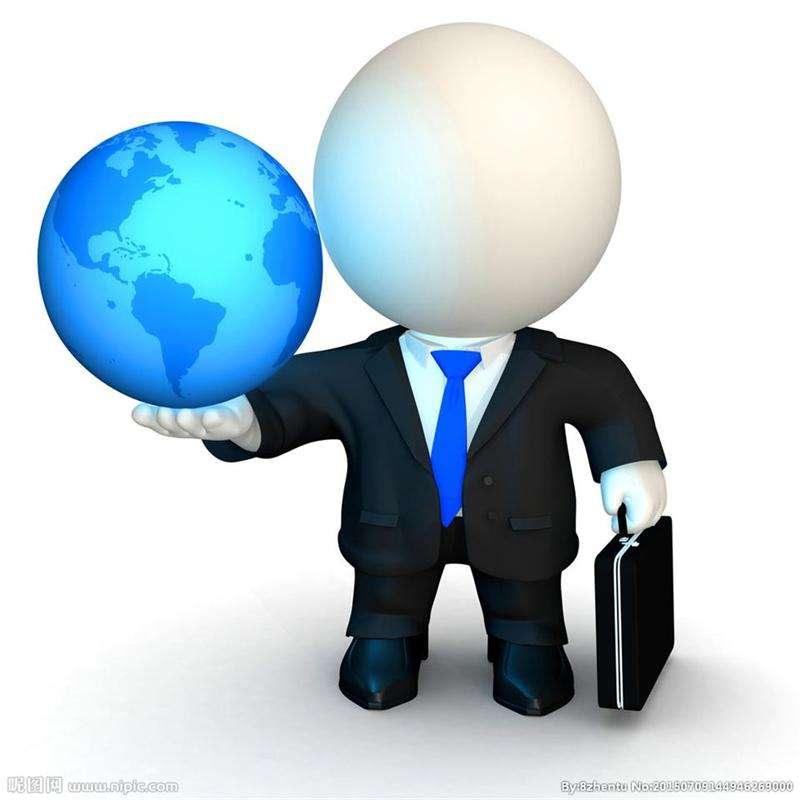 可信赖的工商注册 成都声誉好的代办工商执照哪里有